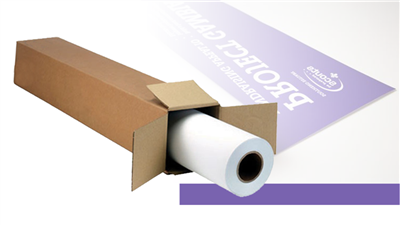 220g Poster Photo Paper (Matte)